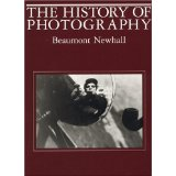 The History of Photography: From 1839 to the Present
